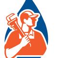 Dallas Emergency Plumber (@dallasemergencyplumber) Avatar