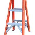 Warehouse Ladders (@warehouseladder) Avatar