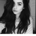 Leeann Elisha (@leeannelisha646) Avatar