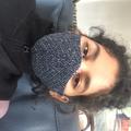Mayssa Jaoudat (@mayssajaoudat) Avatar