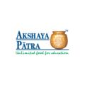 Akshaya Patra  (@akshayapatrauk) Avatar