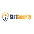 STAT Security  (@statsecurity) Avatar