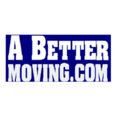 A Better Moving (@abettermoving) Avatar