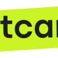 Bootcampy (@bootcampy) Avatar