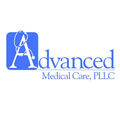 Advanced Medical Care (@advancedmedicalcare) Avatar
