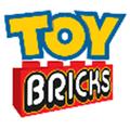 Toy Bricks (@toybricks) Avatar