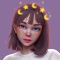 @yeonie Avatar