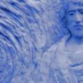 Mass Online (@massonline) Avatar