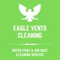 Eagle Vent Cleaning (@eaglventcleaning) Avatar
