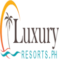 Luxury Resorts (@luxuryresortsphilippines) Avatar