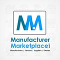 Arvind Morningstar (@manufacturermarketplace) Avatar