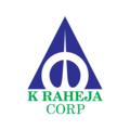 K Raheja Corp Homes (@krahejacorphomes) Avatar