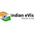 Indian e (@mihirmessy) Avatar