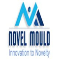 Novel Mould (@novelmould) Avatar