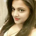 Swara22 (@swara22) Avatar