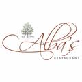Alba's Restaurant (@albasrestaurant) Avatar