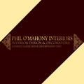 Phil O'Mahony interior (@philomahony) Avatar