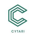 Cytari (@cytari) Avatar