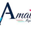 Amaira Magical Print (@amairamagicalprint) Avatar