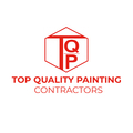 Top Quality Painting Contractors West Midlands (@topqualitypaintingcontractors) Avatar