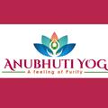 Anubhuti Yog (@anubhutiyog) Avatar
