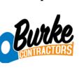 BURKE CONTRACTORS (@burkecontractors) Avatar