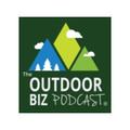 @outdoorbiz Avatar