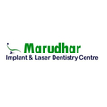 Best Dental Clinic in Jaipur (@marudhardental) Avatar