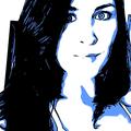 (@alasquest) Avatar