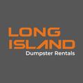 Long Island Dumpster Rentals (@longislanddumpsterrentals) Avatar