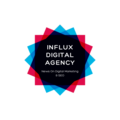 Influx Digital Agency (@influxdigitalagency) Avatar