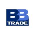 BB Trade Kitchens & Bedrooms Newcastle (@bbtradekitchens) Avatar