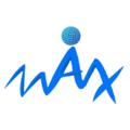 Max Vision  (@maxvisionsolution) Avatar