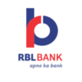 RBL Bank Digital Saving Account  (@saving_account) Avatar