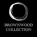 Brown Wood Collection (@brownwoodcollection) Avatar