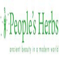 Peoples Herbs (@peoplesherbs) Avatar