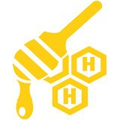 Honeybeeherb (@honeybeeherbus) Avatar