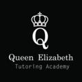 Queen Elizabeth Academy (@qeacademy) Avatar