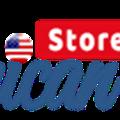 New American Store (@newamericanstore) Avatar