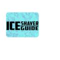 Ice Shaver Guide (@iceshaverguide) Avatar