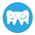 Dental Implants (@dentalimplants_) Avatar