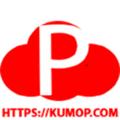 Kumop Agency (@kumopagency) Avatar