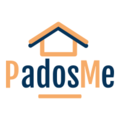 Padosme : Society Management Software (@padosme) Avatar