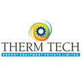 Thermtech Energy Bag Filter Manufacturers Gujarat (@thermtechenergy) Avatar