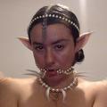 Mila (@ntrlctrl) Avatar