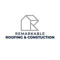 Remarkable Roofing and Construction (@remarkableroofing) Avatar