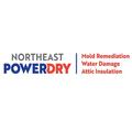 Northeast Power Dry (@northeastpowerdry) Avatar