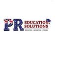 PR EDUCATION SOLUTION (@predusolution) Avatar
