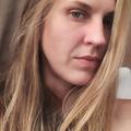 Terri-lyne edanitz  (@terri-lyne) Avatar