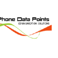 Points Phone Data melbourne (@phonedatapoint) Avatar